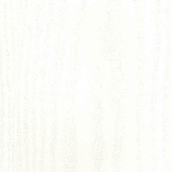 beloe derevo Цветовая палитра межкомнатных дверей