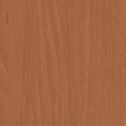grusha Цветовая палитра межкомнатных дверей