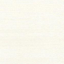 harift Цветовая палитра межкомнатных дверей