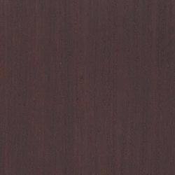 mahagon Цветовая палитра межкомнатных дверей