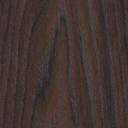 oreh kanaletto Цветовая палитра межкомнатных дверей