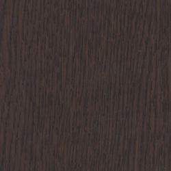 oreh premium Цветовая палитра межкомнатных дверей