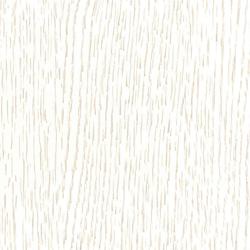 patina premium Цветовая палитра межкомнатных дверей