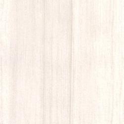 sandal belyi Цветовая палитра межкомнатных дверей
