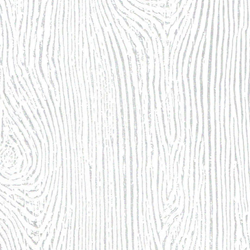 serebryanoe derevo Цветовая палитра межкомнатных дверей