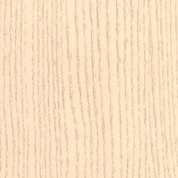 slonovaya kost Цветовая палитра межкомнатных дверей