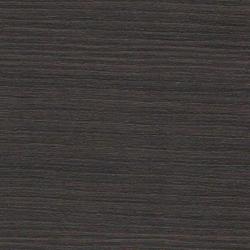 venge gorizont Цветовая палитра межкомнатных дверей