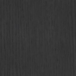 venge premium Цветовая палитра межкомнатных дверей