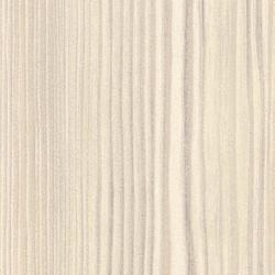 yasen belyi Цветовая палитра межкомнатных дверей