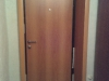 входные двери в чебоксарах