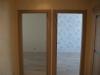 межкомнатные двери в Чебоксарах