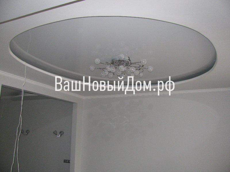 img_0002-3