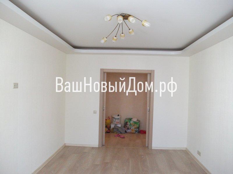 mnogourovnevye-3