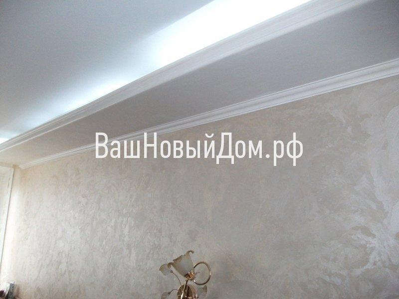 mnogourovnevye-4