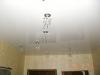 Натяжные потолки в Новочебоксарске