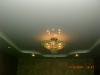 Натяжные потолки в Канаше