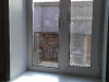 okna-5