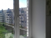 okna-8