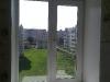 okna-9