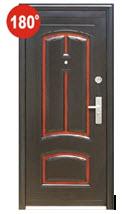 kit1 Металлические двери