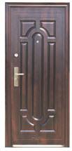 kit2 Металлические двери