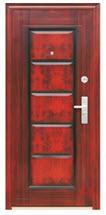 kit3 Металлические двери
