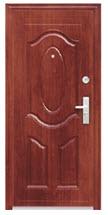 kit4 Металлические двери