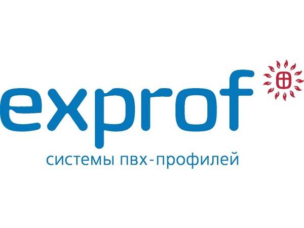 l1354288964397 Окна ExProf