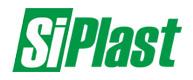 siplast Пластиковые окна