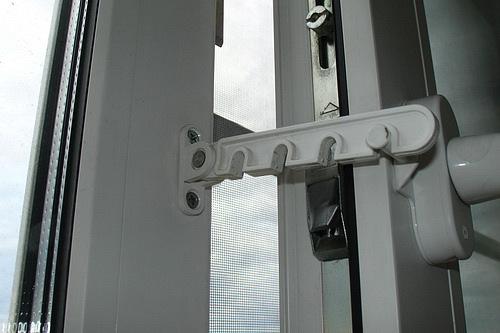 06425ca47b8c Как проветривать пластиковые окна
