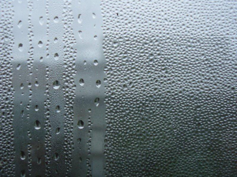 1217 Как проветривать пластиковые окна