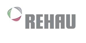 14 300x150 Профиль Rehau