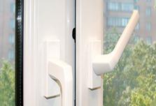 65 Как проветривать пластиковые окна