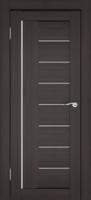 Двери эко-шпон