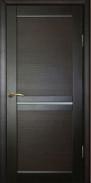 Двери ПВХ «Коллекция 2»