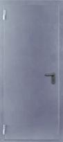 protivopozharnaya 2 91x205 Экстрим