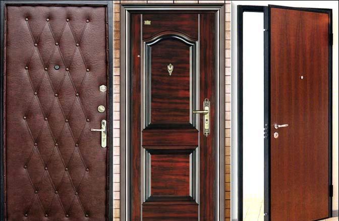дверей в дверь входные двери